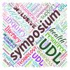 ALDI symposium 2015 tagul