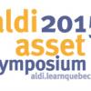 2015 Symposium log-web