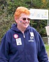 Debbie Laurie