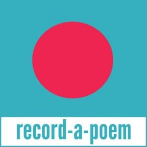 500x500x3-26-13_Record-a-Poem.jpg.pagespeed.ic.t_UCrS_sch