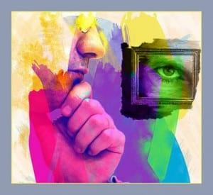 http://www.flickr.com/photos/philipedmondson/776492653/