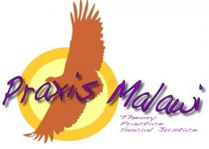 Praxis Malawi