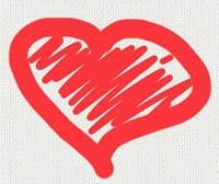 Heart1sm