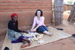 Learning in Makupo