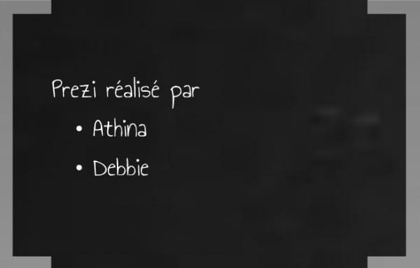 prezi_debbie