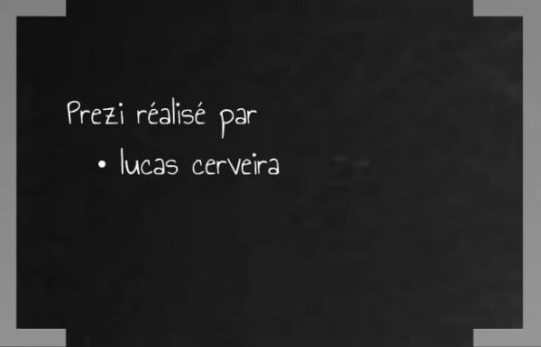 prezi_lucas