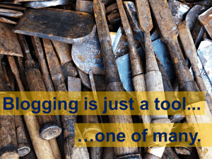 blogging_tools
