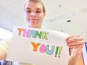 boy_thanks