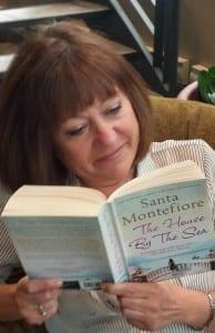 Rosie_book