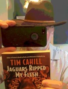 thomas_book