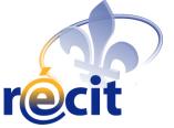recit-logo