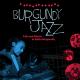 Burgundy Jazz