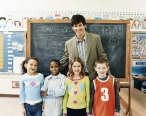 male_teacher_with_elem_kids