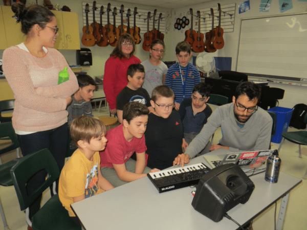dan-parker-primary-school-workshop