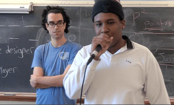 high-school-rap-workshop-dan-parker-lha
