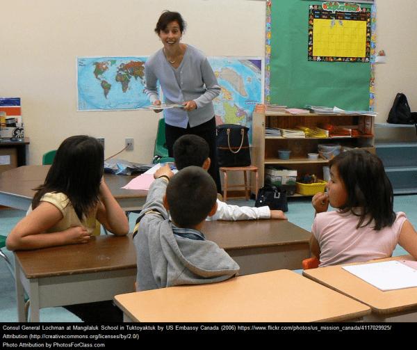 teacher_class