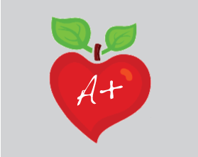 teacher_appreciation_apple_
