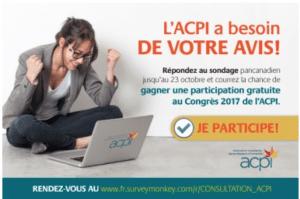 acpi_2