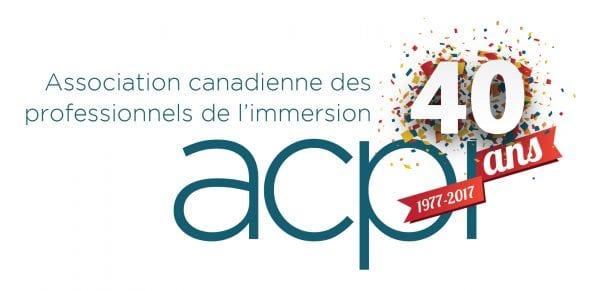 acpi_40e logo_final_3d