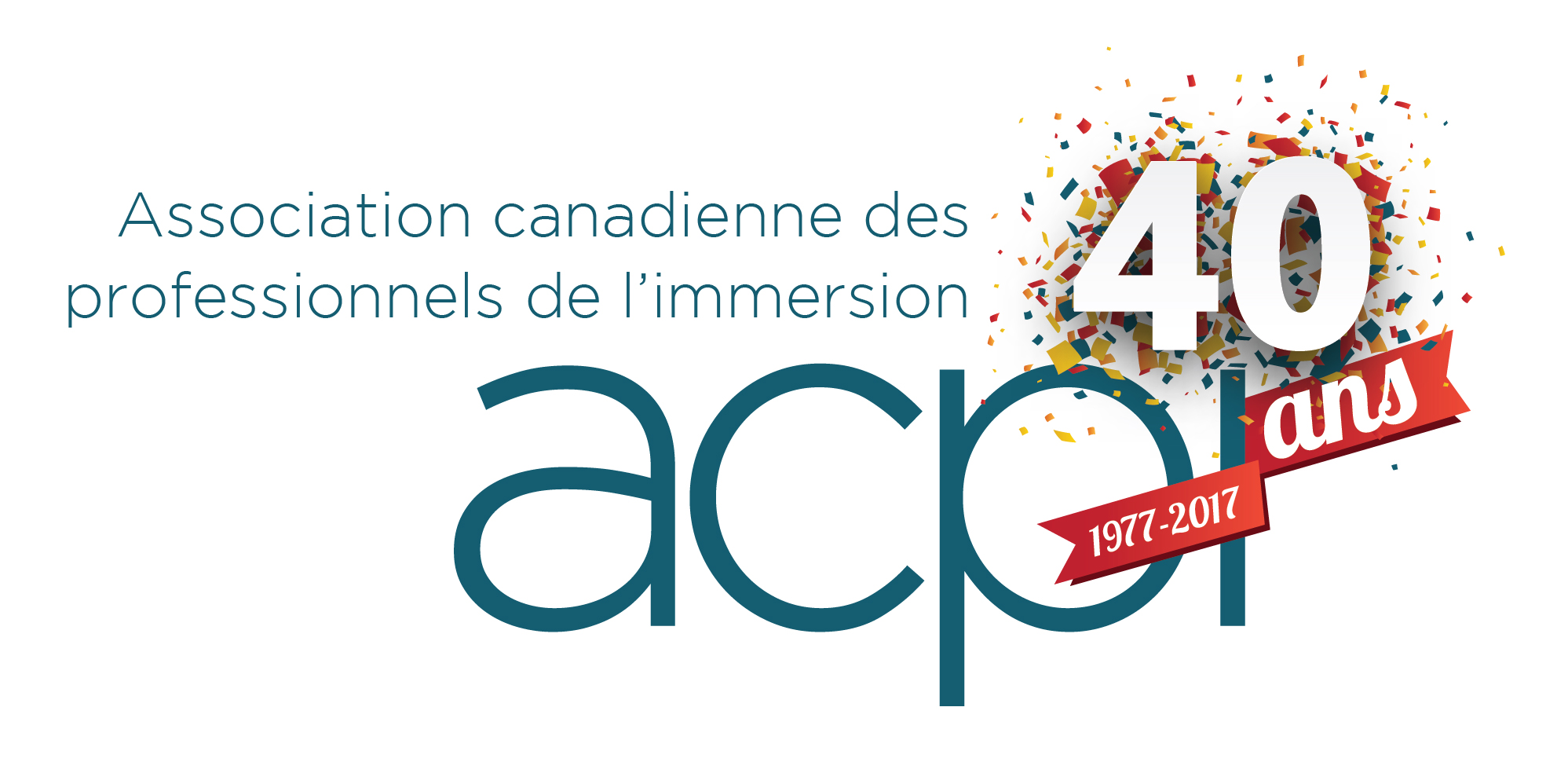 Consultation pancanadienne de l'ACPI : les professionnels de l'immersion se dévoilent!