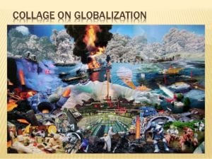 globalization-7-638