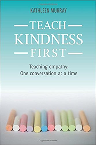 Who Needs Kindness? The role of kindness in schools
