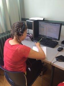 student-online