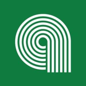 Active History Podcast logo