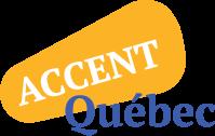 Accent-Quebec
