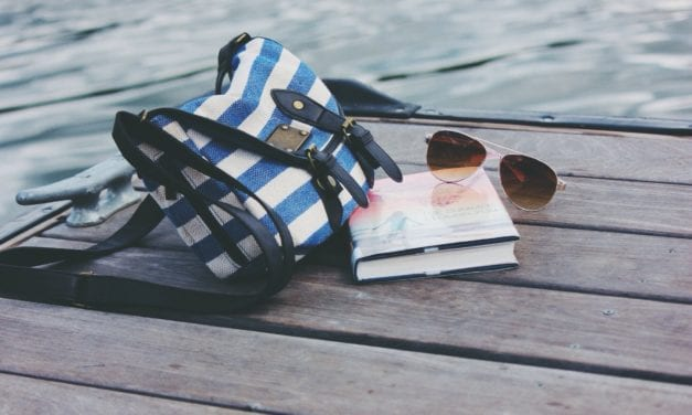 Summertime Reads from the LEARN Team Vol. VI