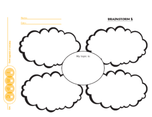 brainstorm1_graphic organizer