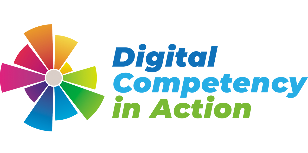 DCA: A Treasure Trove of Curated Digital Resources