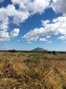 The beauty of Malawi
